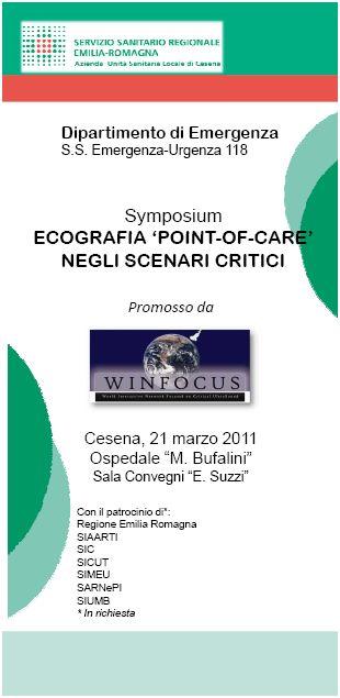 ecografia-point-of-care