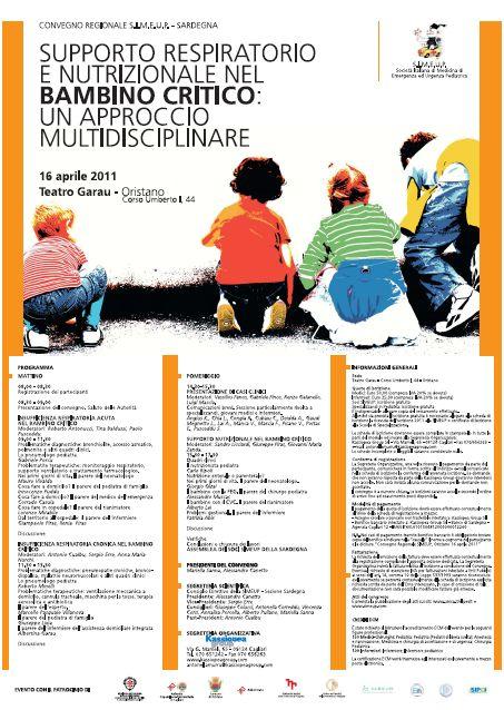 Programma Simeup.pdf