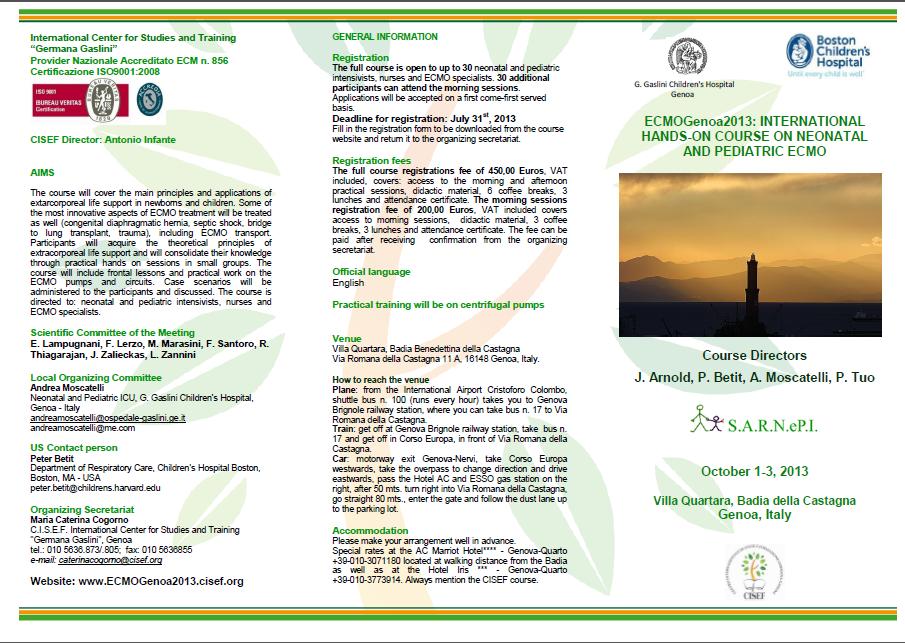 Programma ECMO Genova.pdf