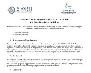 Standard-Clinico-Organizzativi_IMG