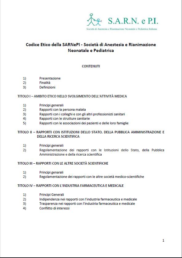 Codice-Etico-SARnePI