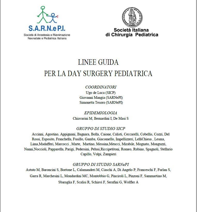LINEEE-GUIDA-SARNePI-SICP-DAY-SURGERY