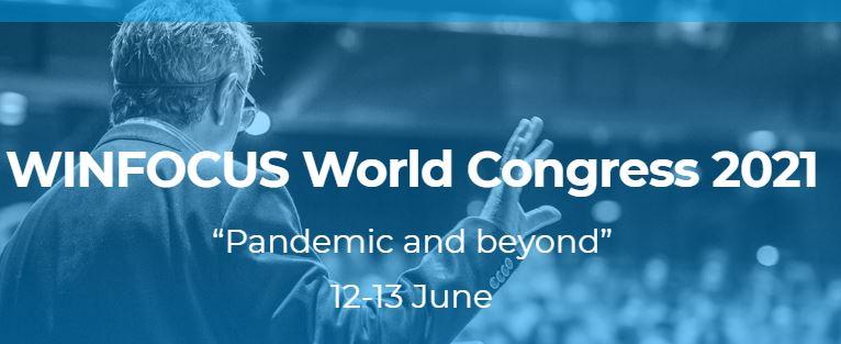 WINFOCUS World Congress 2021
